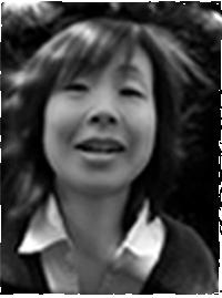 Hiromi Nogawa